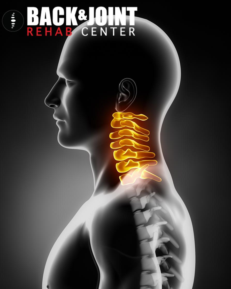 neck pain, herniated disc, numbness, weakness, arm pain, shoulder pain, crown point, lowell, merrillville,, hobart, st. john, cedar lake