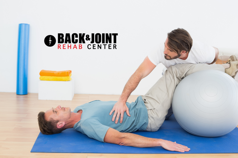 PHYSICAL THERAPY, HERNIATED DISC, SCIATICA, LOWER BACK PAIN, NECK PAIN, CROWN POINT, INDIANA, MERRILLVILLE, LOWELL, HOBART, CEDAR LAKE, ST JOHN