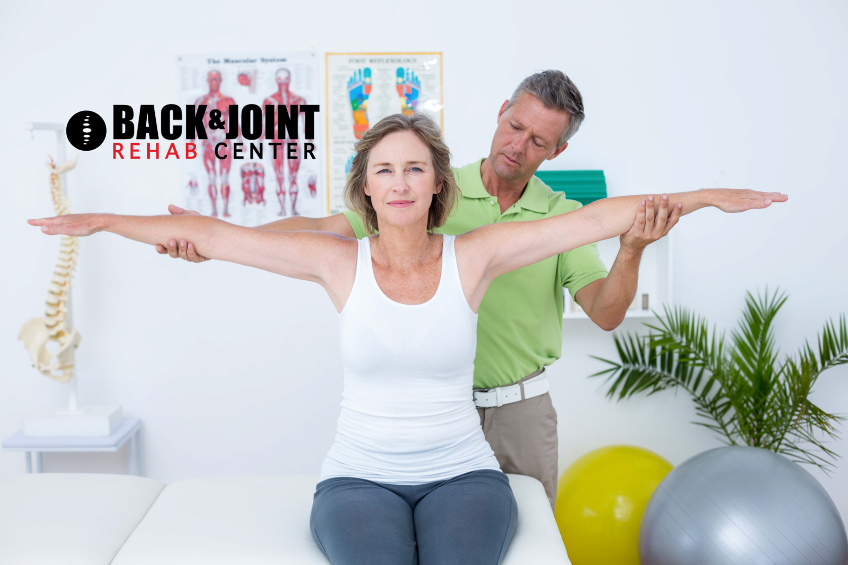 CHIROPRACTOR, PHYSICAL THERAPY, CROWN POINT, LOWELL, INDIANA, MERRILLVILLE, CEDAR LAKE, ST JOHN SHOULDER PAIN, ROTATOR CUFF, FROZEN SHOULDER, LIGAMENT
