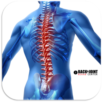 Lower Back Pain Sciatica Back Joint Rehab Center Crown Point