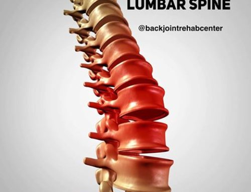 Lower Back Pain Exercises: Symptoms, Causes, Treatments